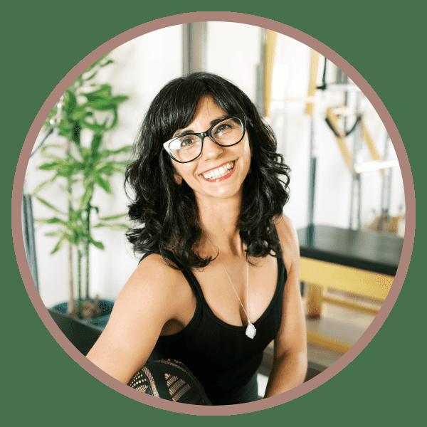 FORM Pilates LA | Dr. Nicole Marcione